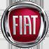 Chrysler Canada | Fiat