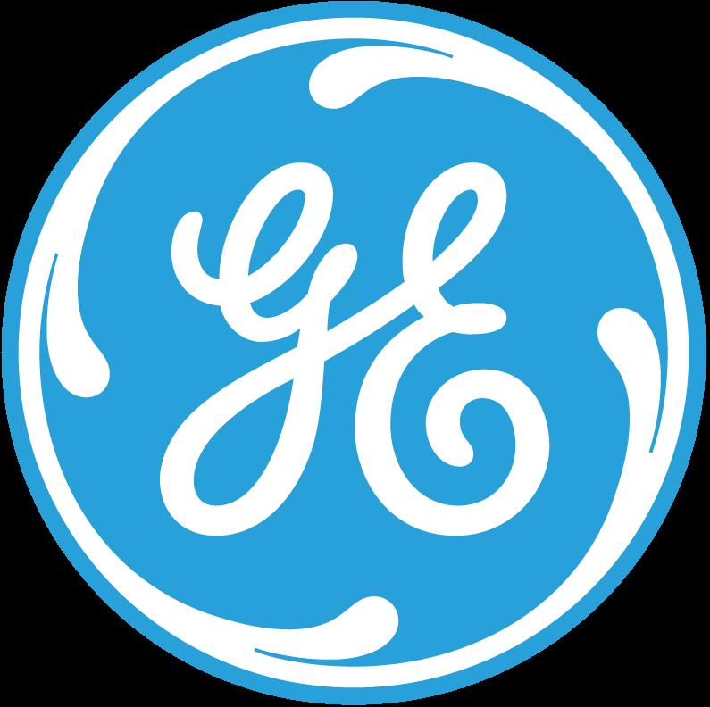 GE Science