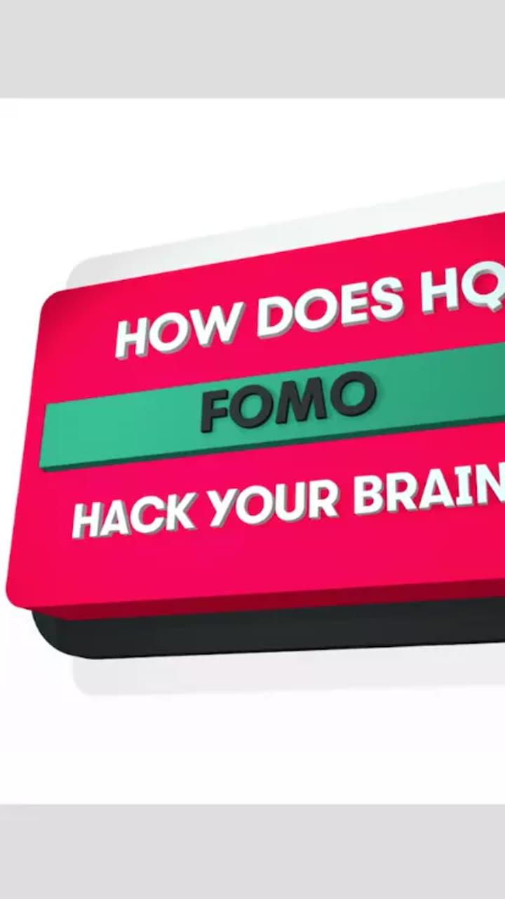 Hq trivia hack mac   HQ Trivia on MacRumors  2019-03-07