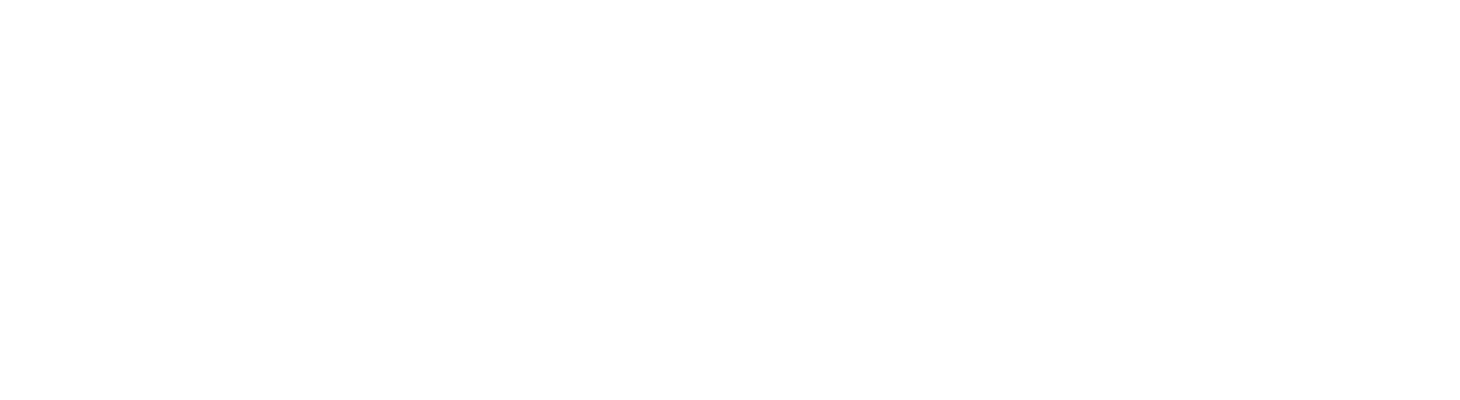 hero mic
